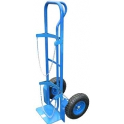 Roofmaster Hand Truck